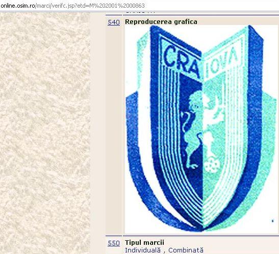 craiova1