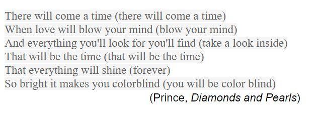 sezione_prince