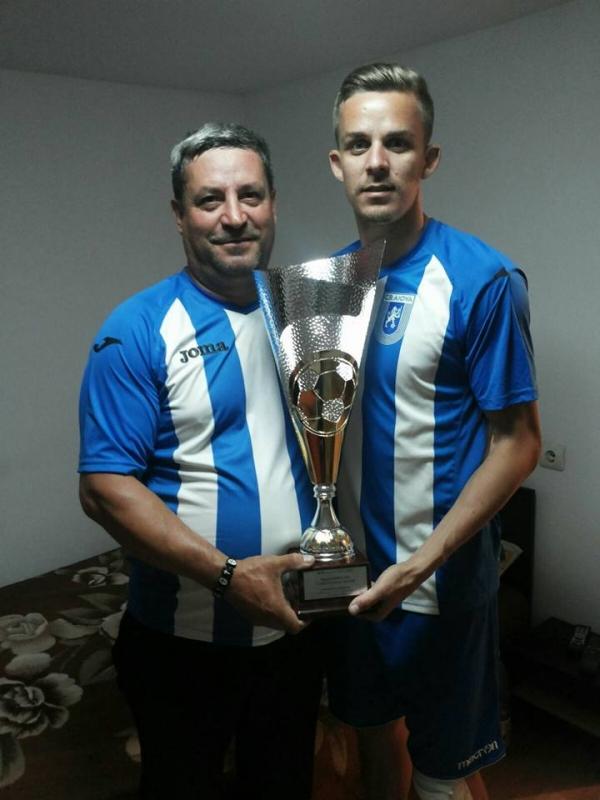 bancu trofeu4