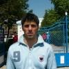 Ovidiu Stoianof