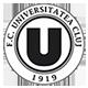 Renasterea Universitatii Cluj, fara mititei: cu brandul orasului, cu finantarea primariei PNL, cu sprijinul institutiilor academice. Si fara palmares formal – palmaresul e parte din brand !