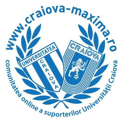 Ipocrizia renasterilor de club: intrebari incomode pentru fanii U Cluj