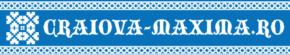 Craiova Maxima