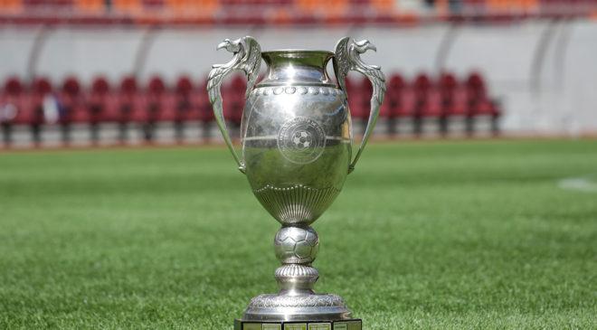 Exclusiv : FK Csíkszereda are jucatori trecuti pe la Mallorca si Girona, si in 1993 a eliminat Electroputere Craiova din Cupa Romaniei