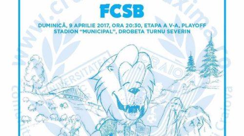 De ce Stiinta a pierdut cu FCSB ? Apărare de liga 3 la faza golului !