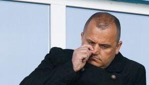 Revoltator ! Primaria Craiova si Mititelu vor sa distruga Universitatea Craiova