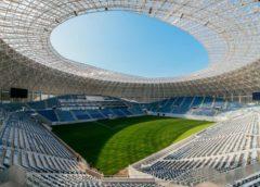 """Cerem primariei Craiova sa aprobe imediat cererea lui Mititelu in ceea ce priveste folosirea stadionului """"Ion Oblemenco"""" !"""