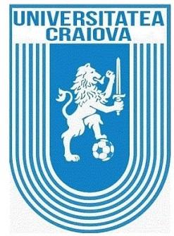 Bomba zilei – Mititelu invins definitiv: UEFA, LPF si FRF recunosc unica Universitatea Craiova in liga 1 ! GSP isi bate joc de Stiinta, de ce clubul tace ?