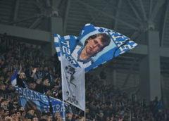 Ne-am lamurit : Mihai Rotaru nu (prea) se pricepe la fotbal