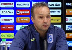 Adevarul dur – de ce s-a pierdut meciul cu CFR Cluj
